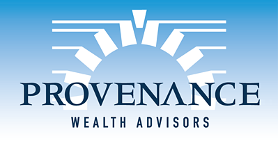 Provenance Wealth logo