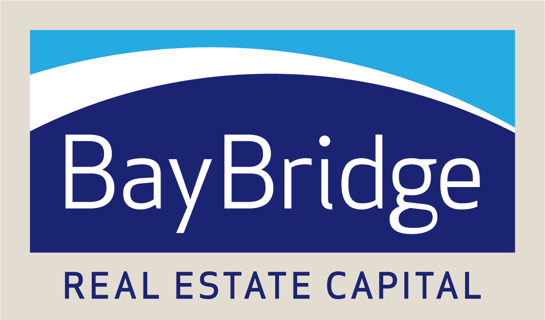 Baybridge Real Estate logo