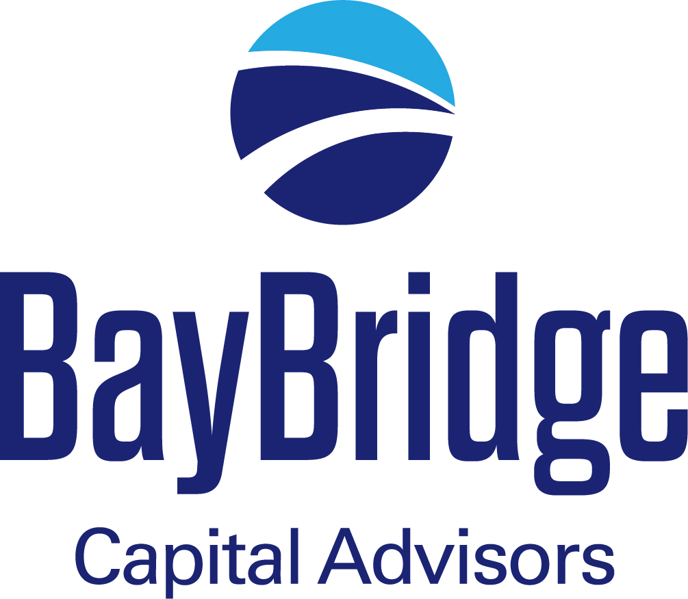 Baybridge Capital Advisors logo